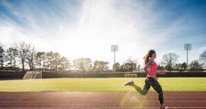 Как подготовиться к забегу на 3 и 5 км на результат