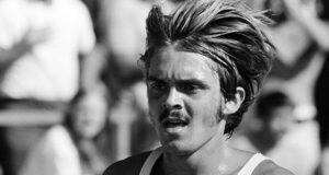 Стив Префонтейн: история и тренировки легендарного бегуна