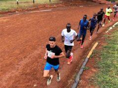 Сколько стоят сборы в Кении: интервью с Антоном Грабовским