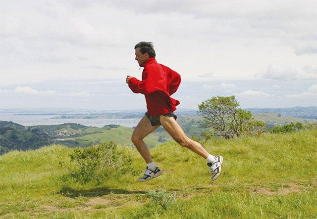 Ци-бег: суть метода, принципы, техника