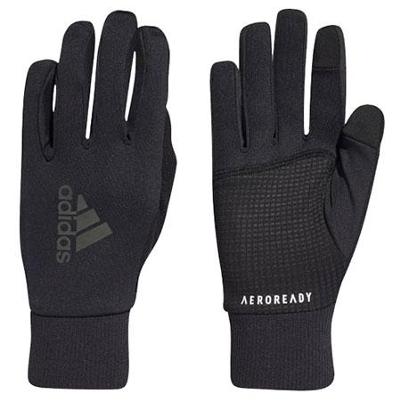 Как выбрать перчатки для бега: руководство и обзор моделей
