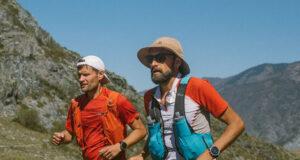 Подкаст 70. Сергей Шелковой: 260 км бегом по Большой Катуньской тропе