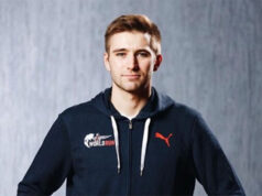Подкаст 78. Валерий Плужников: краткий гид по триатлону для новичков