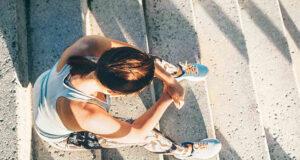 Не делайте этого: 10 ошибок перед пробежкой