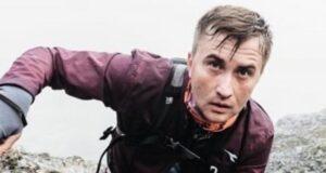 Подкаст 89. Александр Стежкин: 320 км глазами участника Caucasus Ultra Trail 2020