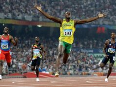 Бег на 200 метров: нормативы, рекорды, особенности подготовки