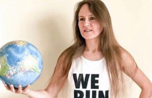 Подкаст 95. Екатерина Преображенская: беговая онлайн экскурсия по Великобритании