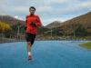 Скайраннер Килиан Жорнет попытается побить мировой рекорд в суточном беге