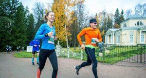 Трио питерских забегов Pushkin Run: итоги, результаты и впечатления от трасс