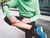 Спортивные и разогревающие мази: какие бывают и как их использовать