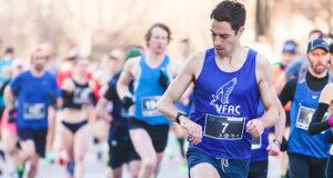 Чем темп бега отличается от скорости