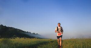 13 забегов на 100 км в России и мире