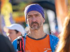 Александр Элконин: можно ли подготовиться к горному трейлу, тренируясь в городе