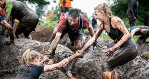 Экипировка для гонок с препятствиями: выбор, советы и лайфхаки