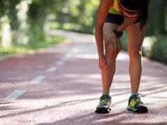 Как лечить воспаление надкостницы и что делать для профилактики травмы