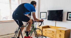 Как выбрать велостанок