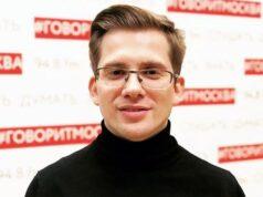 Владимир Меркурьев: влияние циклических видов спорта на гормональную систему
