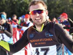 Подкаст 115. Антон Суздалев о лыжной подготовке и стоимости экипировки