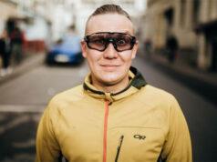 Подкаст 117. Никита Йохансон: приключенческий велозаезд от Анапы до Севастополя