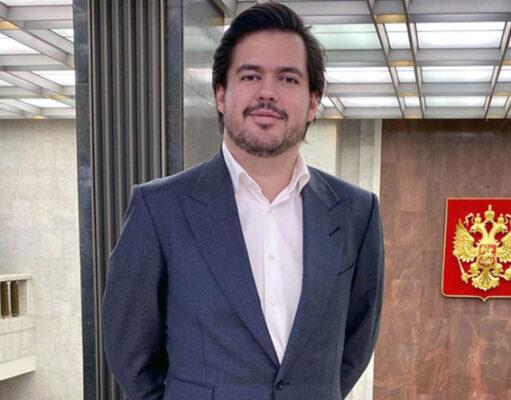 Денис Анников: директор Забег.РФ о самой масштабной гонке страны