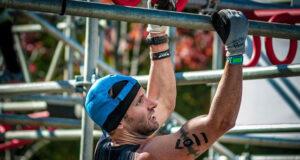 Как выбрать перчатки для гонок с препятствиями