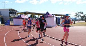 6- и 12-часовой бег: рекорды, правила, подготовка