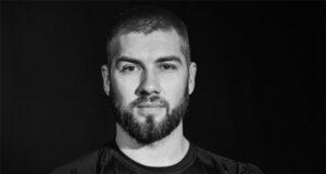Антон Лосев: Как подготовиться к заплыву на открытой воде в бассейне