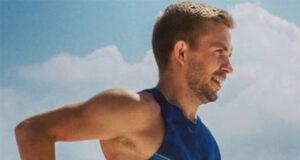 Евгений Шацкий: о марафоне «Килиманджаро» и жизни в Африке