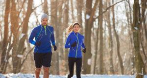 7 советов, как не утратить страсть к бегу