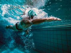 Акватлон: что это за вид спорта и какие бывают дистанции