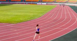 Бег на 2000 метров: характеристика, нормативы и рекорды