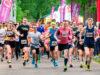 Что такое бег во благо, и как стать участником этого движения