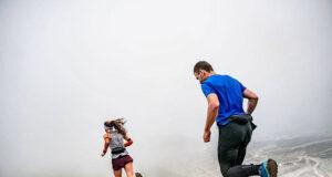 Результаты горного ультрамарафона Маркотх 2021