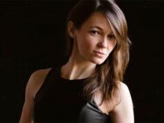 Ольга Роговцова: потеряв слух, не потерять себя