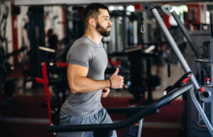 Подготовка к гонкам с препятствиями: главные принципы и план тренировок на 4 недели
