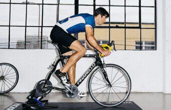 Как избежать перетренированности при подготовке к длинному триатлону