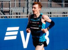 Степан Киселёв, двукратный чемпион России в марафоне: «Марафоны – это моя история»