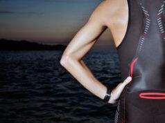 Как распределить тренировочную нагрузку между бегом, плаванием и велосипедом в триатлоне