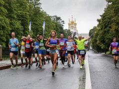 Царскосельский марафон 2021: Чечун, Ахмадеев и Лейман встретятся на старте флагманского забега PushkinRun 16 мая