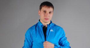 Спорт как бизнес: Вадим Янгиров о любительском беге и перспективах Казанского марафона