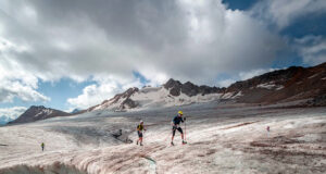 Гид по Alpindustria Elbrus Race: регистрация, дистанции, программа