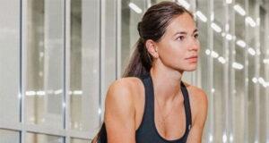 Выгорание в спорте на выносливость: Анастасия Васильева о возвращении в триатлон