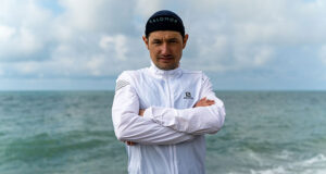 Андрей Сафронов: как добиться высоких результатов на дорожке стадиона, шоссе и горных трейлах