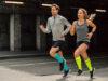 Компрессионные гольфы, гетры и носки СЕР: яркие светоотражающие новинки и проверенные модели
