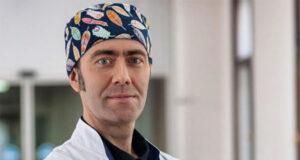 Сердце бегуна: Дмитрий Хомутинин о том, как бегать без вреда здоровью