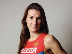 Как правильно бегать: Елена Орлова о технике бега на длинные дистанции
