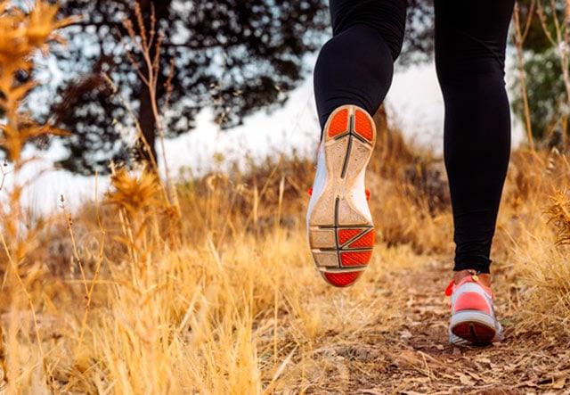 Как уберечь колени от травм: 7 проверенных способов