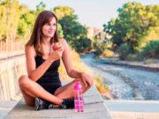 Какие витамины и минералы важны для бегунов