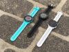 GPS-часы Garmin Forerunner 55: подойдут новичкам, удивят возможностями профессионалов