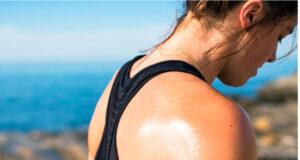 Как бегать при высокой влажности 7 важных рекомендаций